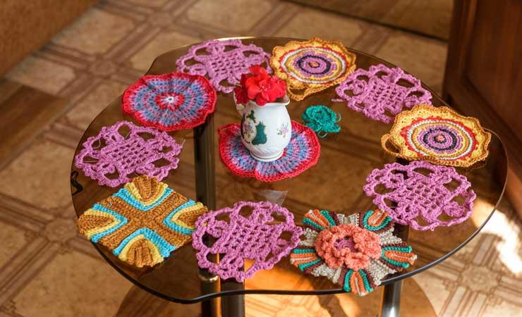 knitting-memory